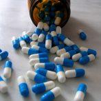 Walka z chorobami – szczepionki